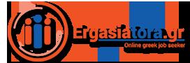 ERGASIATORA.gr ΔΗΜΟΣΙΕΥΣΗ ΑΓΓΕΛΙΑΣ